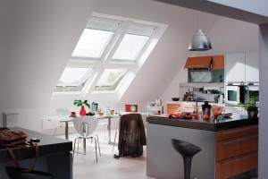 Daglichten-Hoogvliet-Velux-Fakro-Roto